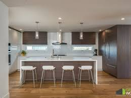 Kitchen Remodeling Woodland Hills Exterior