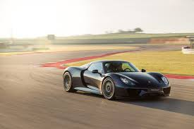 porsche 918 spyder black wallpaper. black porsche 918 spyder 2017 wallpaper c
