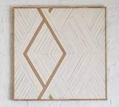 aleksandra zee inlaid wood wall art