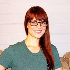 Shannon Johnson | The HubSpot Marketing Blog