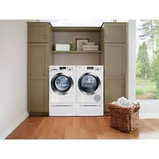 Compact Front Load Washers Wap24202uc Bosch Axxis Plus 22 Cu Ft Compact Front Load Washer