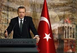 أردوغان: تركيا اليوم في موضع تحدد من خلاله التوازنات الإقليمية والدولية -  RT Arabic