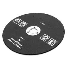 metal cutting wheel. 5pcs 85mm abrasive disc cutter cut-off wheel metal cutting industrial \u0026 scientific