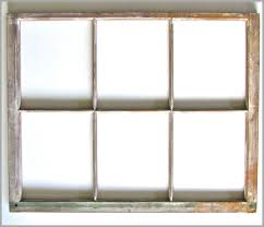 antique wood picture frames. Antique Wood Windows Single Pane For Sale Making Wooden Window Picture Frame Frames