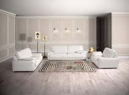 fine italian leather furniture. Fine Italian Leather Furniture