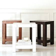 ikea side table lovable very small side table 9 best collection of coffee with end tables ikea side table lack