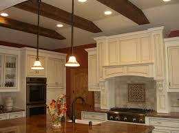 Kitchen Roof Design Custom Inspiration Ideas