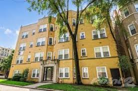 3 bedroom 2 bath apartments for rent in chicago. apartment for rent in 2035-37 w. arthur ave/ 6446-56 n 3 bedroom 2 bath apartments chicago s
