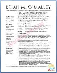 Security Specialist Resume Sample Best of Bunch Ideas Of Cyber Security Resume Examples Wonderful Security