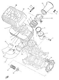 1975 yamaha gpx433g gpx sr kit parts 1 parts best oem gpx sr kit schematic search results 0 parts in 0 schematics at yamaha xs1100 wiring diagram