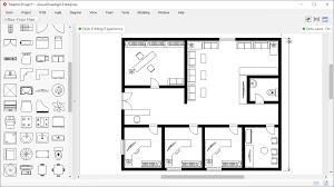 Floor Plan Symbols Chart Floor Plan Maker