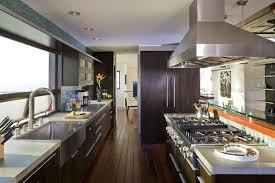 Kitchen With Islands Designs Fresh Kitchen Islands Designs 494