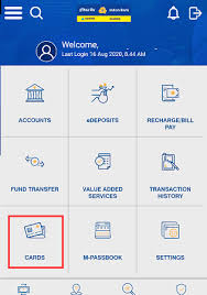Check spelling or type a new query. Activate Online Transaction For Indian Bank Debit Card Bankingidea Org