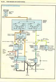 wiring diagram for air wiring diagram for air conditioner the wiring diagram car air conditioning system wiring diagram nilza wiring