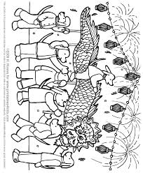 Small Picture Free Printable Chinese Dragon Coloring Pages For Kids Photos