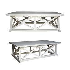 whitewash wood furniture. Whitewash Wood Furniture O