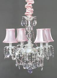 full size of fascinating i lite u shabby chic style mini chandeliers lighting alluring rustic decor