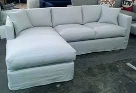 sectional sofa pet covers. Walmart Slipcovers For Sofas Pet Couch Cover Website Inspiration . Sectional Sofa Covers
