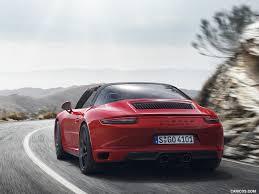 2018 porsche 4 gts. beautiful gts 2018 porsche 911 targa 4 gts  rear wallpaper 1600 x 1200 to porsche gts t