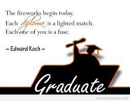 Edward Koch Quotes via Relatably.com