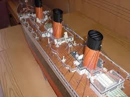 titanic essays titanic essays research papers essays term