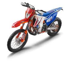 2018 ktm 450 six days. delighful 2018 2018 ktm exc tpi 300 six day and ktm 450 six days