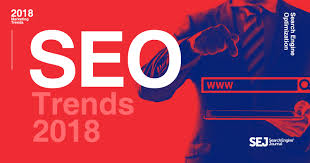 Miami Seo Web Design Plus Seo 47 Experts On The Top Seo Trends That Will Matter In 2018