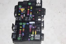 2013 2014 dodge ram 1500 body control module computer bcm fuse box 2014 Dodge Ram Fuse Diagram 2013 2014 dodge ram 1500 body control module computer bcm fuse box 68192083ac 2013 dodge ram fuse diagram