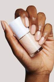 Skin Tone Nail Polish Color Matching Chart 9 Best Summer Nail Colors 2019 Summer Nail Polish Color