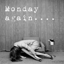 Funny Monday Morning Quotes Custom Monday Quotes Funny Unique Monday Quotes Funny Monday Quotes Monday