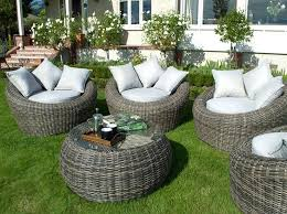 full size of rattan garden furniture round table 4 chairs yakoe piece sofa set and 8