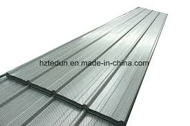 perforated corrugated metal panel for ceiling panels uk china
