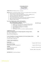 Machinist Cnc Resume Samples 423768600421 Cnc Machinist Resume