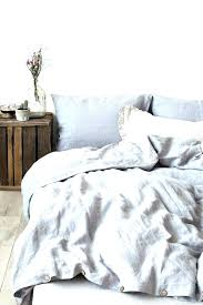 ikea bed sheets bed linen linen bed cover free light grey stone washed linen by ikea bed sheets bedding sets