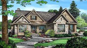 donald gardner house plans with photos luxury home plans elegant a house plans inspirational craftsman style donald gardner house plans