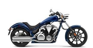 2019 <b>Honda Fury</b> | Cycle World