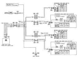 s13 wiring diagram diagrams s13 sr20det wiring diagram s14 sr20det s13 sr20 wiring diagram s13 wiring diagram s13 wiring diagram