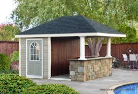 pool house bar. Siesta Poolside Bar \u0026 Cabana Pool House O
