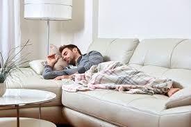 Choose stylish furniture small Tan However The Sleep Judge Best Sofa Bed Sleeper Sofa Reviews 2019 The Sleep Judge