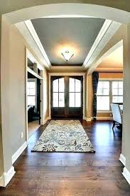 mudroom entry rugs for hardwood floors floor design living room rug best carpet pad mudroom entry rugs
