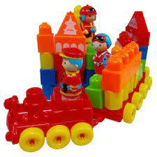 Đồ chơi túi xếp hình 63 chi tiết bằng nhựa đẹp, an toàn cho bé - P526126 |  Sàn thương mại điện tử của khách hàng Viettelpost