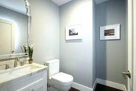 ... Contemporary Design Bathroom Grey Walls Bathrooms With Easywash Club ...