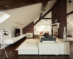 loft-brick-walls-665x540