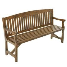 gardeon 3 seater wooden furniture