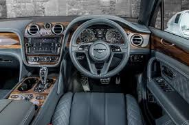 2018 bugatti suv. beautiful bugatti bentley bentayga diesel  ice white 2017 interior with 2018 bugatti suv