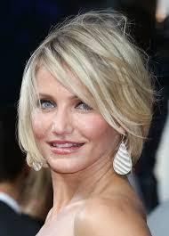 Módne účesy Na Krátke Vlasy Krásny účes Pre Krátke Vlasy Funkcie