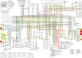 honda cb 1000 wiring diagram wiring library how to convert your jap cbr 1000rr to us euro spec