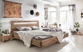 Holzbetten Betten Möbel Woodkings Shop