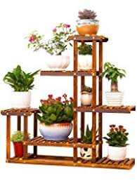 Flower Display Stands Wholesale Shop Amazon Display Stands 93