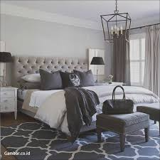 gray master bedroom design ideas. Download Image Gray Master Bedroom Design Ideas S